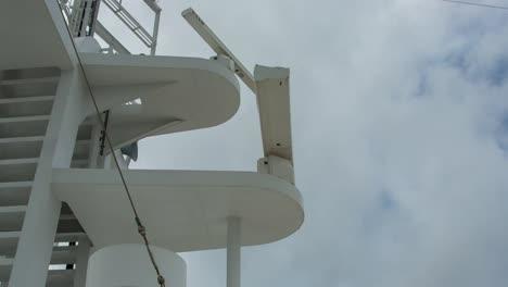 Ship-Radar-00
