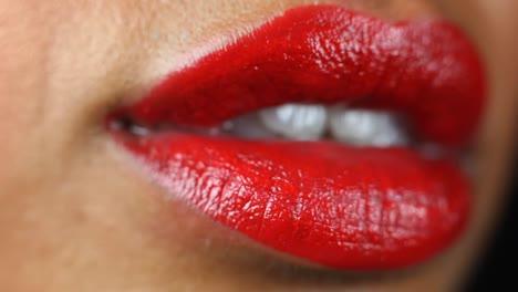 Lips-00
