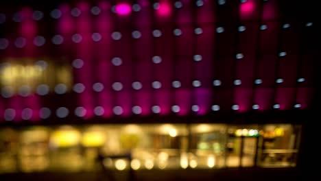 Shopping-Mall-Lights-01