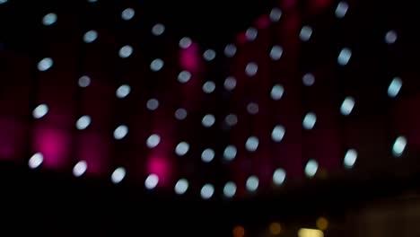 Shopping-Mall-Lights-02