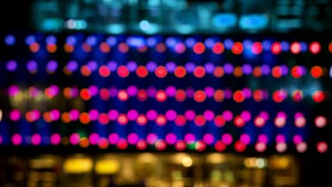 Shopping-Mall-Lights-04