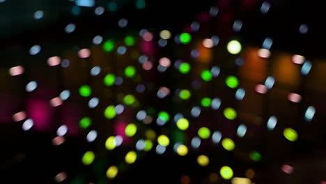 Shopping-Mall-Lights-05