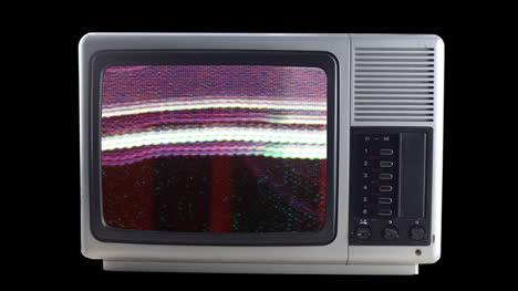 Silver-Tv-00