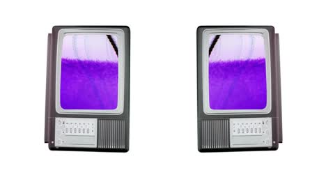Silver-Tv-Long