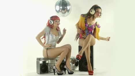Mujeres-bailando-0-23
