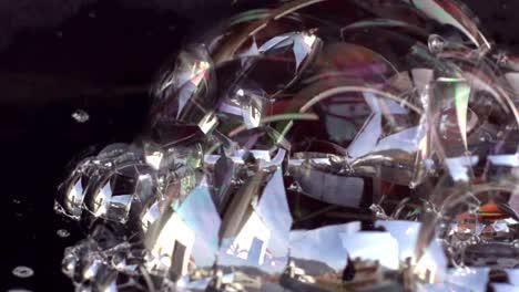 Burbujas-De-Cámara-Lenta-08