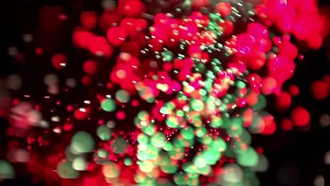 Slow-Motion-Lights-06