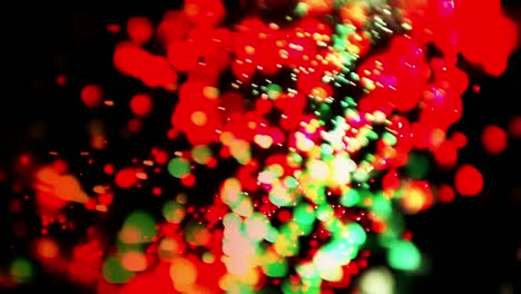 Slow-Motion-Lights-12