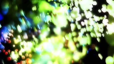 Slow-Motion-Lights-21