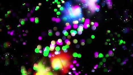 Slow-Motion-Lights-23