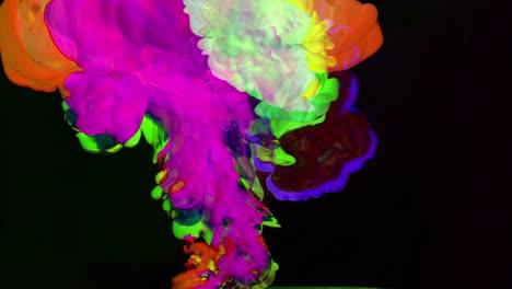 Slow-Motion-Liquids-08