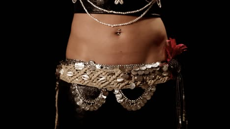 Belly-Dancer-04