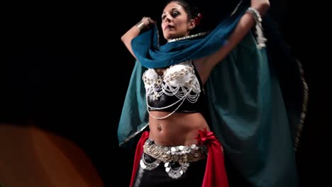 Belly-Dancer-13