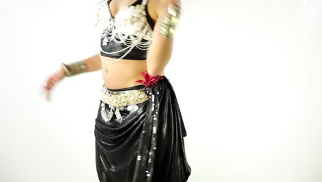 Belly-Dancer-30