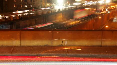 Puente-de-Brooklyn-1