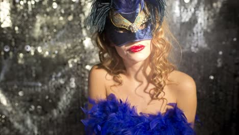 Masked-Dancing-Lady-50