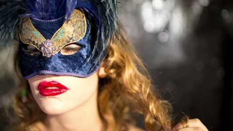 Masked-Dancing-Lady-56