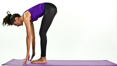 Woman-in-Yoga-Studio-52