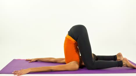Woman-in-Yoga-Studio-60