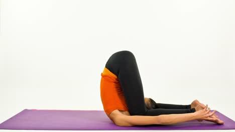 Woman-in-Yoga-Studio-62