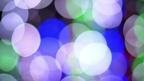 Bokeh-Lights-00