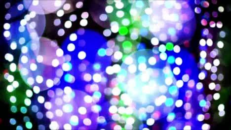 Bokeh-Lights-02