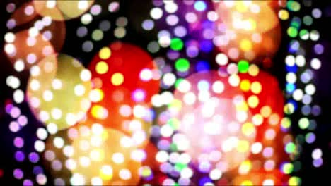 Bokeh-Lights-04