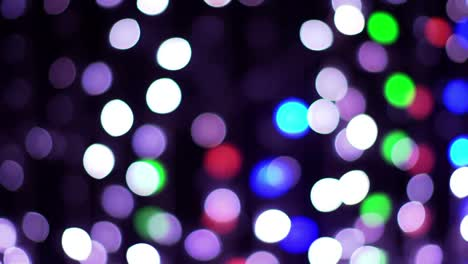 Bokeh-Lights-06