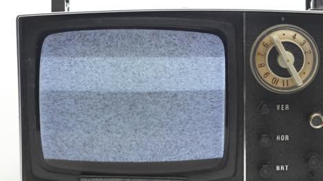 Fuzzy-Tv-01