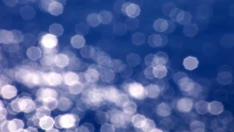 Sparkles-00