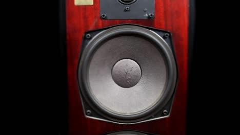Speaker-Pump-01