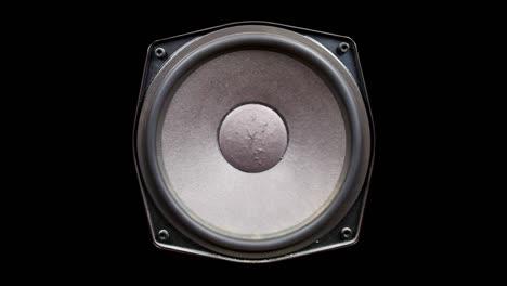 Speaker-Pump-03