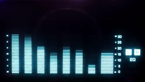 EQ-Volume-Bars-30