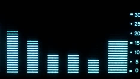 EQ-Volume-Bars-32