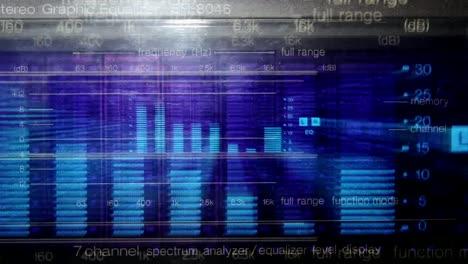 EQ-Volume-Bars-63