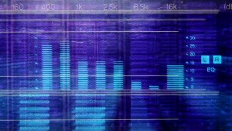 EQ-Volume-Bars-64