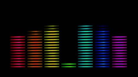 EQ-Volume-Bars-87
