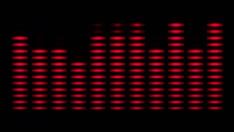 EQ-Volume-Bars-88