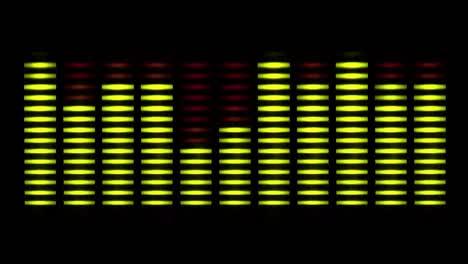 EQ-Volume-Bars-94