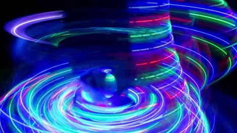 Spinning-Lights-00
