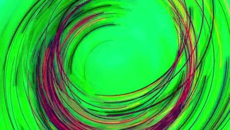 Spinning-Lights-11
