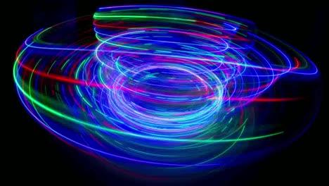 Spinning-Lights-14