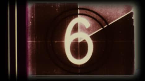 Spinny-Leader-00