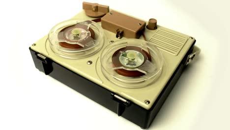 Spy-Tape-11