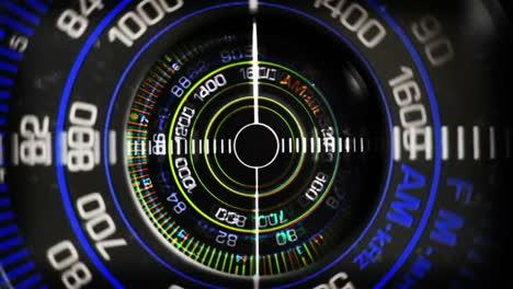 Square-Radio-08
