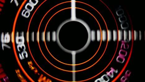 Square-Radio-11