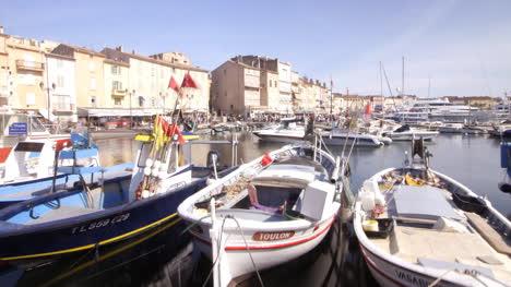 St-Tropez-Port-02