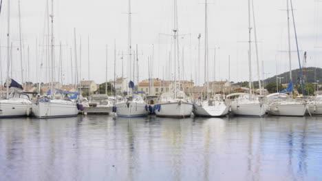 St-Tropez-Port-04