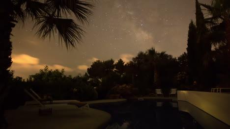 Stars-Pool-01