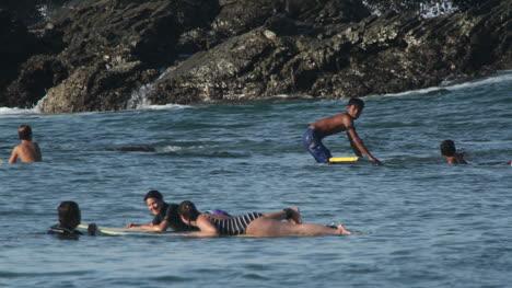 Surfers-Time-Lapse-01